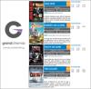 new movies at grand cinemas amman on thursday may 9th 2013