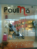Paulina shoes and bags