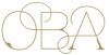 oba fashion shop logo