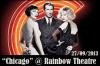 chicago screening at rainbow theater
