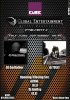 cube DJ party on thurdsay 26 september 2013