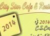 city star cafe nye 2014 icon