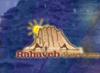 rahayeb camp