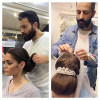 firas and hamzeh salon