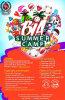 BIA summer camp