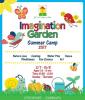 imagination garden 1