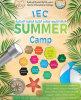 iec summer camp