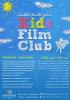 kids film club